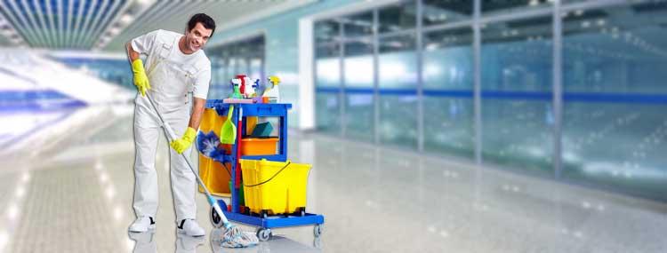 msch-janitorial-service