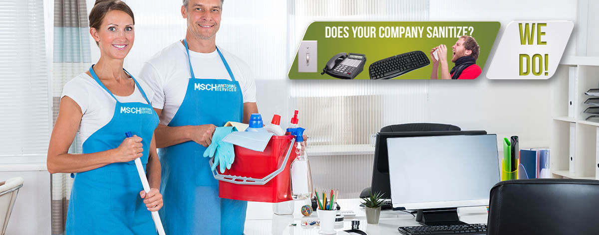 office-cleaning-chicago-office-cleaning-services-chicago