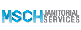 MSCH Janitorial Services and Office Cleaning Chicago