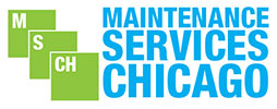 Office Cleaning | MSCH Maintenance Services Chicago / Janitorial / Commercial Cleaning