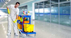 office-cleaning-services-chicago-professional-cleaning-services-chicago
