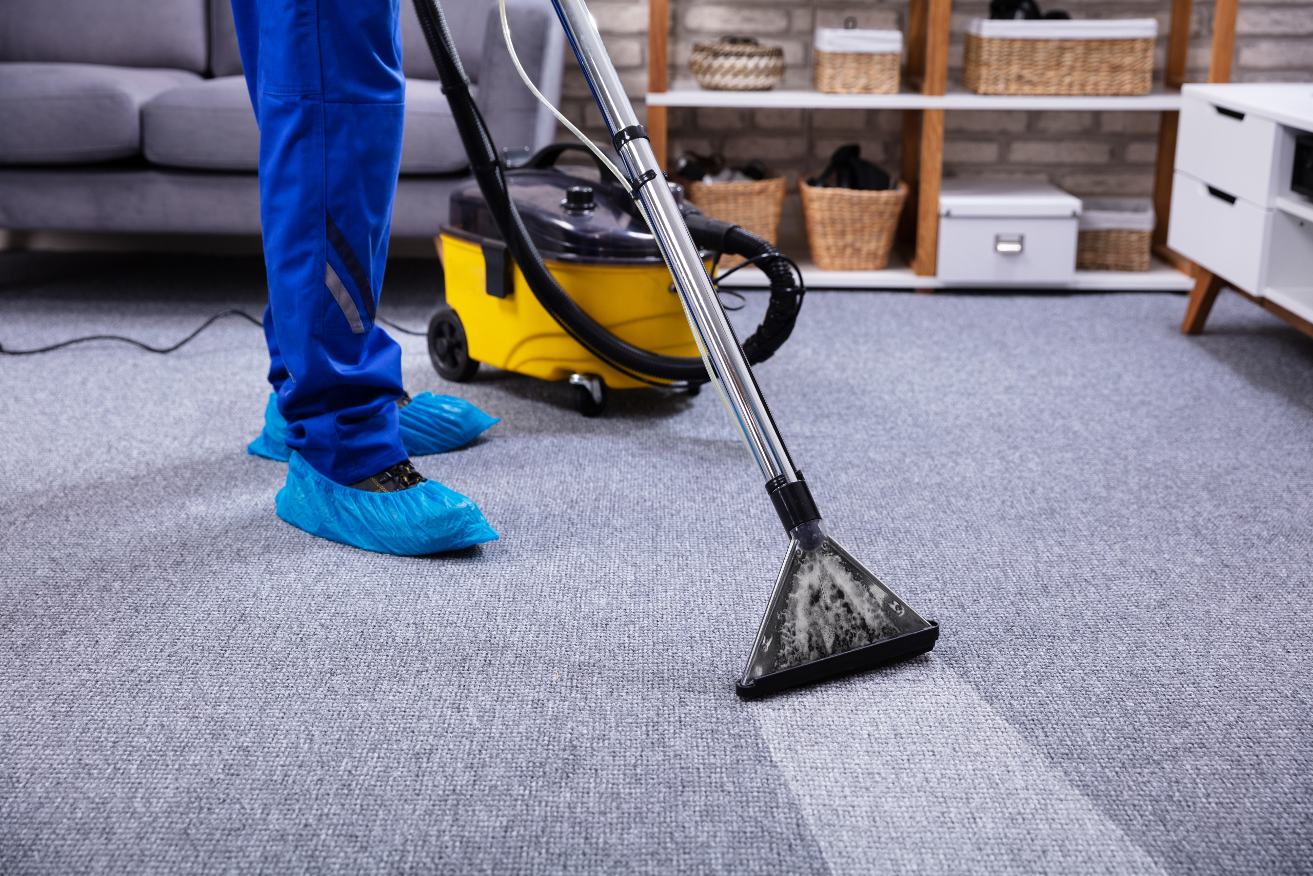 office-cleaning-services-chicago-commercial-cleaning-services-chicago